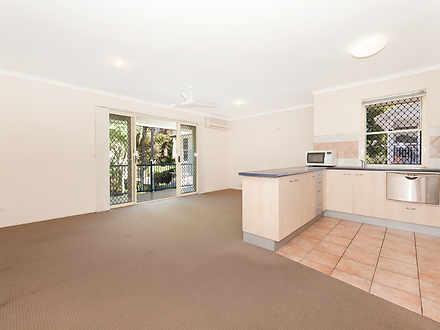 6/121 Ekibin Road, Annerley 4103, QLD Apartment Photo
