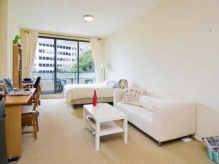 L3/2-10 Mount Street, North Sydney 2060, NSW Apartment Photo