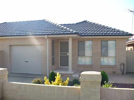 19A Belford Road, Griffith 2680, NSW Unit Photo