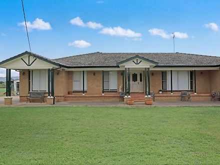 216 Yarramundi Lane, Agnes Banks 2753, NSW House Photo