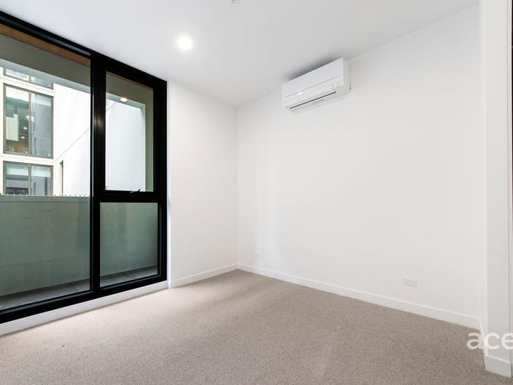 413/51-59 Thistlethwaite Street, South Melbourne 3205, VIC Apartment Photo