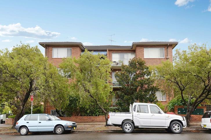16/10 Church Street, Randwick 2031, NSW Apartment Photo