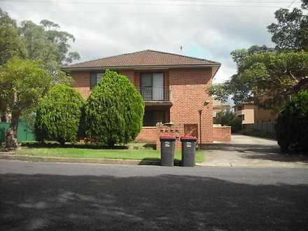 2/9 Hemming Street, Penrith 2750, NSW Unit Photo
