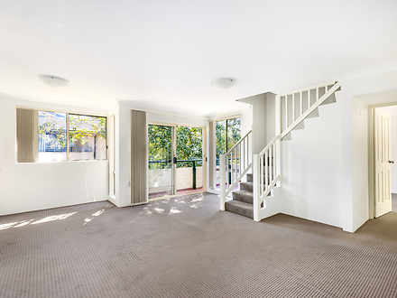4/34A Sibbick Street, Russell Lea 2046, NSW Apartment Photo