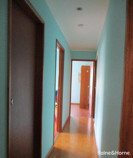 41B Barbara Avenue, Dandenong North 3175, VIC Unit Photo