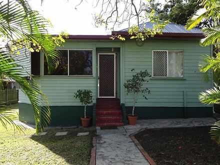 104 Manburgh Terrace, Darra 4076, QLD House Photo