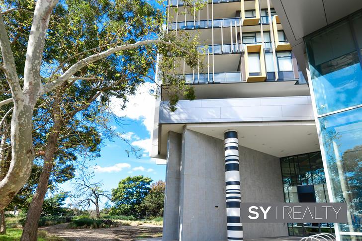 306/5 Link Road, Zetland 2017, NSW Apartment Photo
