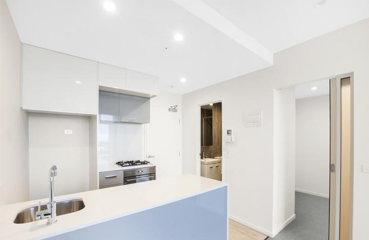 503/2A Clarence Street, Malvern East 3145, VIC Apartment Photo
