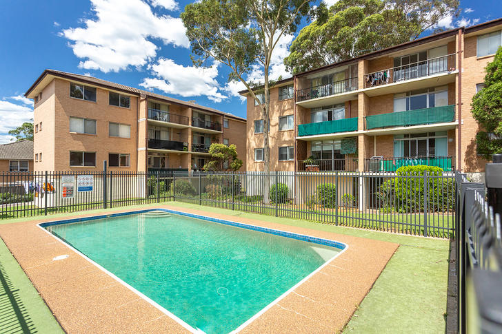 10/97-99 The Boulevarde, Wiley Park 2195, NSW Unit Photo