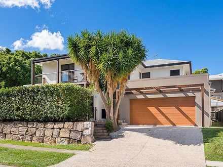 89 Silvester Street, Wilston 4051, QLD House Photo