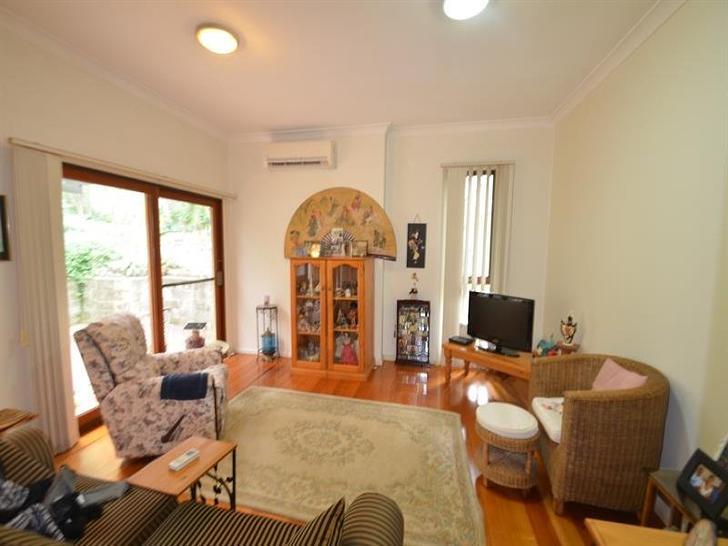 22B Gipps Street, Bardwell Valley 2207, NSW House Photo