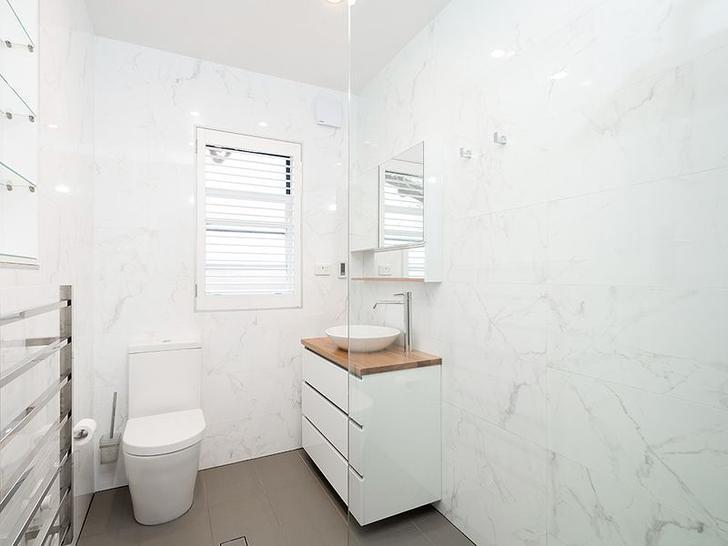 7/13 Warringah Road, Mosman 2088, NSW Apartment Photo