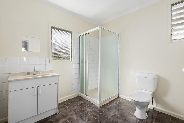 138 Maud Street, Geelong 3220, VIC House Photo
