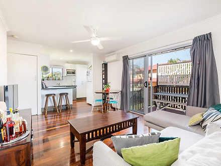 3/111 Grosvenor Street, Morningside 4170, QLD Apartment Photo