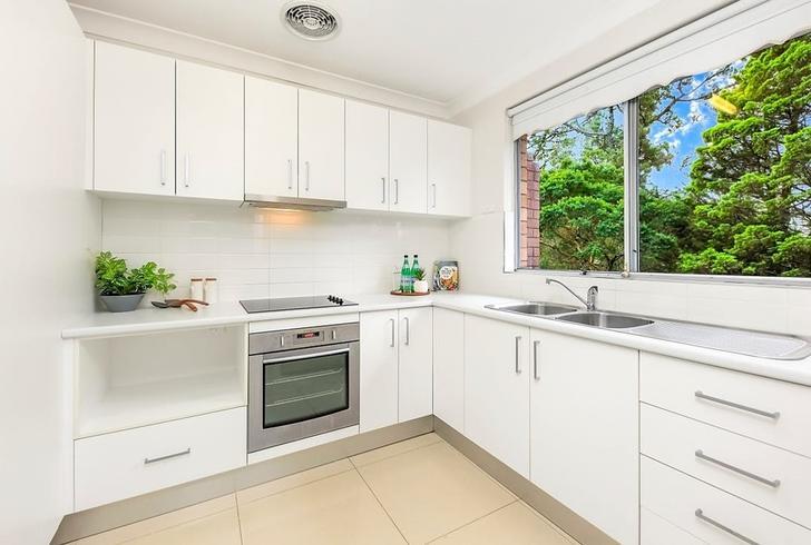 8/41-43 Fontenoy Road, Macquarie Park 2113, NSW Unit Photo