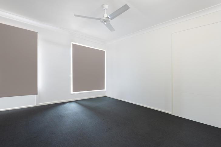 82 Augusta Street, Crestmead 4132, QLD House Photo