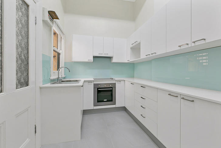 7/26 Gower Street, Summer Hill 2130, NSW Apartment Photo