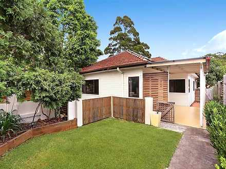 1/52 Alfred Road, Brookvale 2100, NSW House Photo