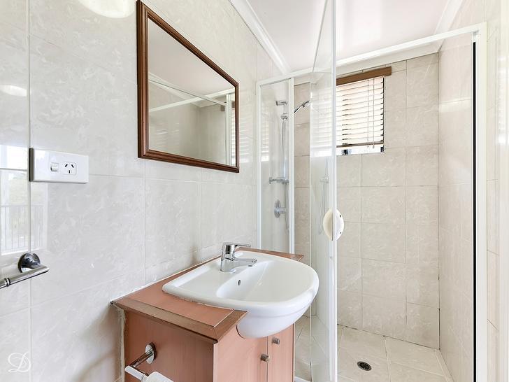 4/85 Stevenson Street, Ascot 4007, QLD Apartment Photo