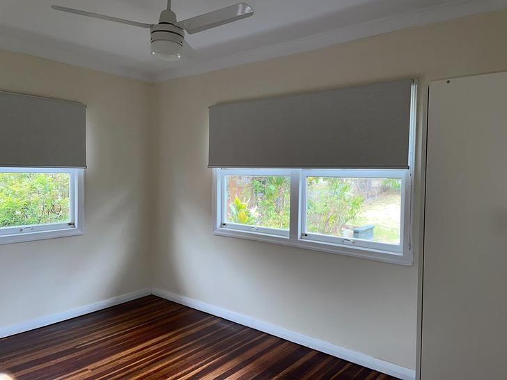 65 Samuel Street, Camp Hill 4152, QLD House Photo