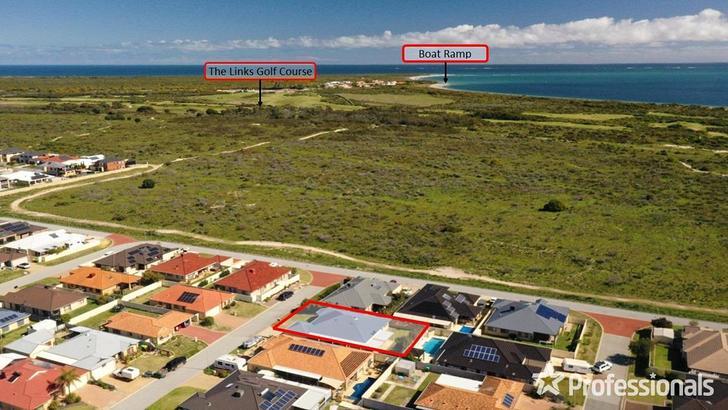 14 Bogue Way, Port Kennedy 6172, WA House Photo