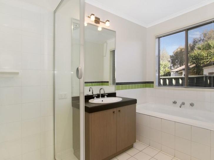 6 Belah Court, Thurgoona 2640, NSW House Photo