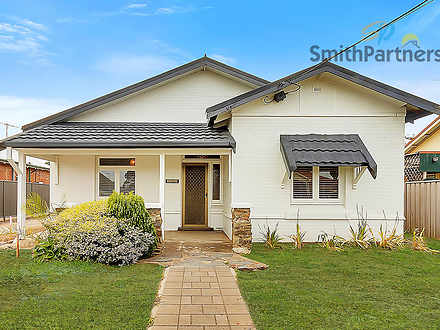 27 Greville Avenue, Flinders Park 5025, SA House Photo