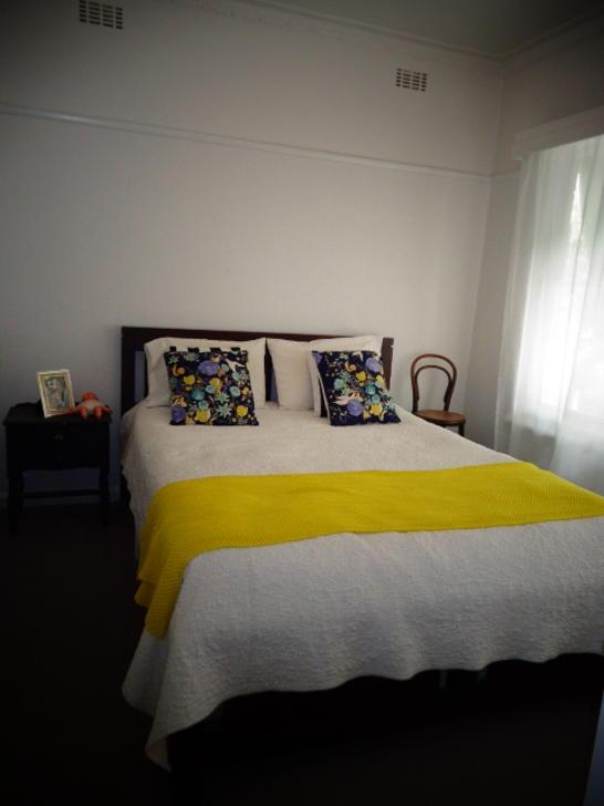28 Caledonia Street, North Bendigo 3550, VIC House Photo