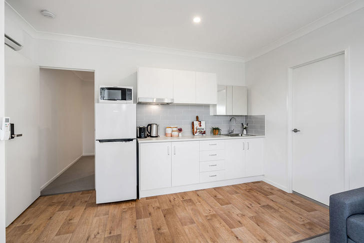 4/315 Watson Road, Acacia Ridge 4110, QLD Studio Photo