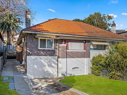 38 Hillcrest Avenue, Hurstville 2220, NSW House Photo