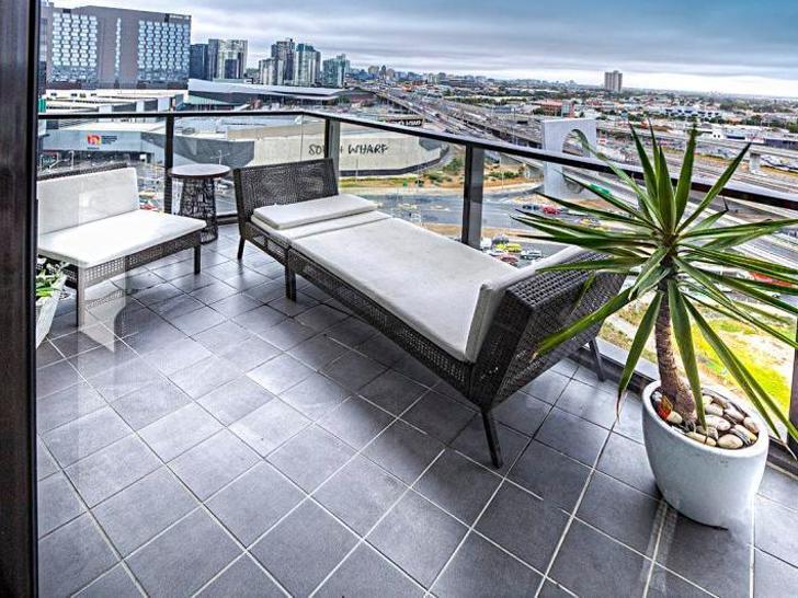 1508/60 Lorimer Street, Docklands 3008, VIC Apartment Photo