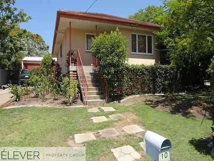 10 Kolonga Street, Woodridge 4114, QLD House Photo
