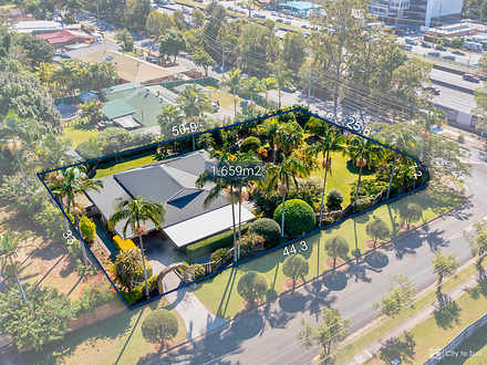 1-3 Nandala Drive, Tanah Merah 4128, QLD House Photo