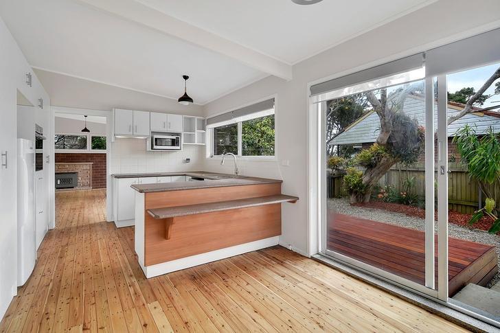 21 Altona Avenue, Forestville 2087, NSW House Photo