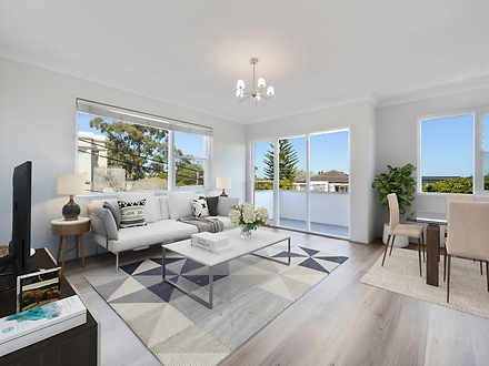 1/113 Oberon Street, Randwick 2031, NSW Apartment Photo