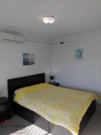 2/39 Delphine Avenue, Dianella 6059, WA Apartment Photo