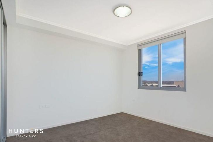 710/3 Weston Street, Rosehill 2142, NSW Apartment Photo