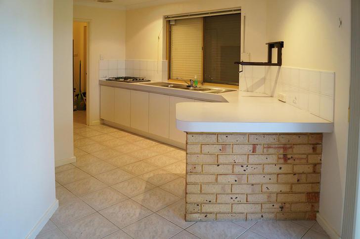 5/19 Paperbark Way, Morley 6062, WA Villa Photo