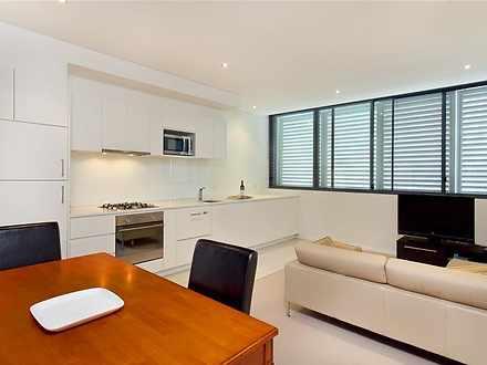 9/368 Military Road, Cremorne 2090, NSW Apartment Photo