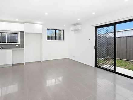 40A Kenyon Crescent, Doonside 2767, NSW House Photo