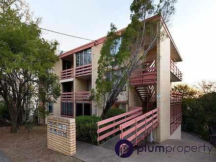 3/47 Swann Road, Taringa 4068, QLD Unit Photo