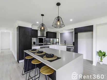 207 Mildura Drive, Helensvale 4212, QLD House Photo
