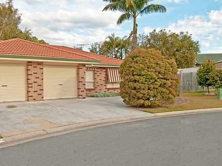 11/12-24 Halliday Street, Eagleby 4207, QLD Duplex_semi Photo