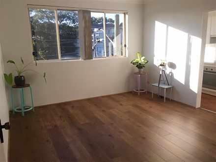 1/48 Carrington Road, Randwick 2031, NSW Apartment Photo