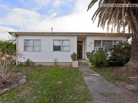 11/391 Prune Street, Lavington 2641, NSW Unit Photo