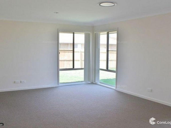 26 Woodward Avenue, Calliope 4680, QLD House Photo