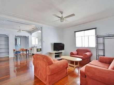 80 Gresham Street, East Brisbane 4169, QLD House Photo