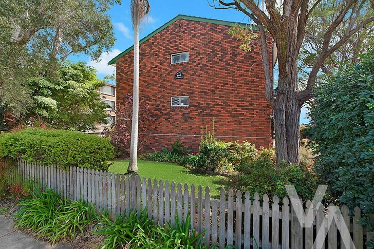1/146 Teralba Road, Adamstown 2289, NSW Unit Photo