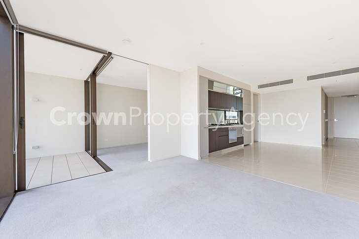 612/211 Pacific Highway, North Sydney 2060, NSW Apartment Photo