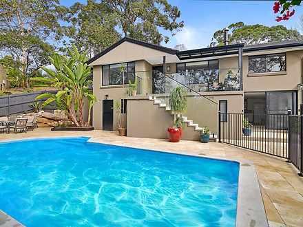 95 Starkey Street, Killarney Heights 2087, NSW House Photo